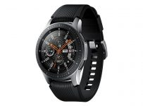 Análisis Reloj Samsung Galaxy Watch