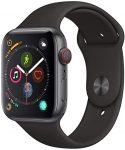 Análisis Reloj Apple Watch Series 4
