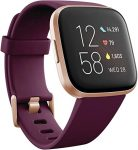 Análisis Reloj Fitbit Versa 2