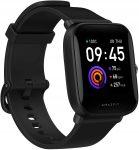 Análisis Amazfit Bip U Smartwatch