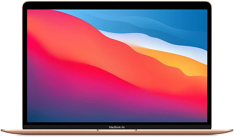 Apple MacBook Air con Chip M1