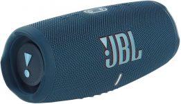 Análisis JBL Charge 5 Altavoz Bluetooth