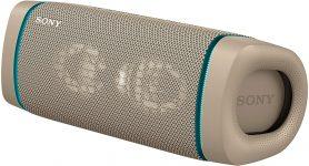 Análisis Sony SRS-XB33 Altavoz Bluetooth