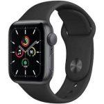 Análisis Reloj Apple Watch SE