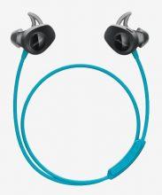 Análisis auriculares Bose SoundSport Wireless inalámbricos