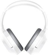 Análisis Razer Opus X Auriculares Circumaurales Inalámbricos